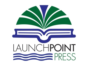 Launch Point Press, publisher of books by Deni Starr